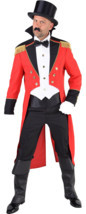 Gents Greatest Showman / Ringmaster / Circus Director - $12.29+