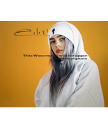 Billie Eilish Autographed Signed 8 x 10 Photo REPRINT - $11.95