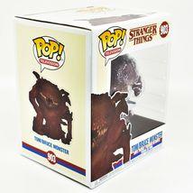 """Funko Pop! Television Stranger Things Tom/Bruce Monster #903 6"""" Vinyl Figure image 5"""