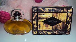 VALENTINO VENDETTA Eau de Toilette 50 ML Spray For Men New In Box Sealed... - $110.00