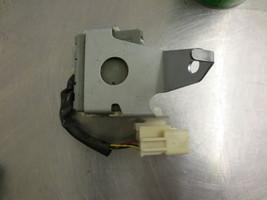 GSI554 Shift Lock Control Module 2008 Toyota Tundra 4.7 - $40.00