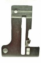 Sewing Machine Needle Plate 412688 - $23.36