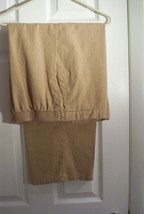 Alfred Dunner Casual/Dress  Pants, size 18 , - $15.85