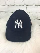 NY New York Yankees Youth Baseball Cap - $9.89