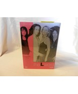 The L Word - The Complete First Season (DVD, 2004, 5-Disc Set) - $14.85