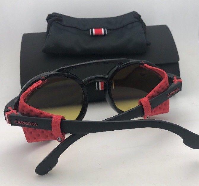 86b5b8e8a2b9 Special Edition CARRERA Sunglasses AMERICANA and similar items