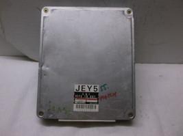 Mazda MPV/929 V6 Engine Control MODULE/COMPUTER..ECU..ECM..PCM - $60.59
