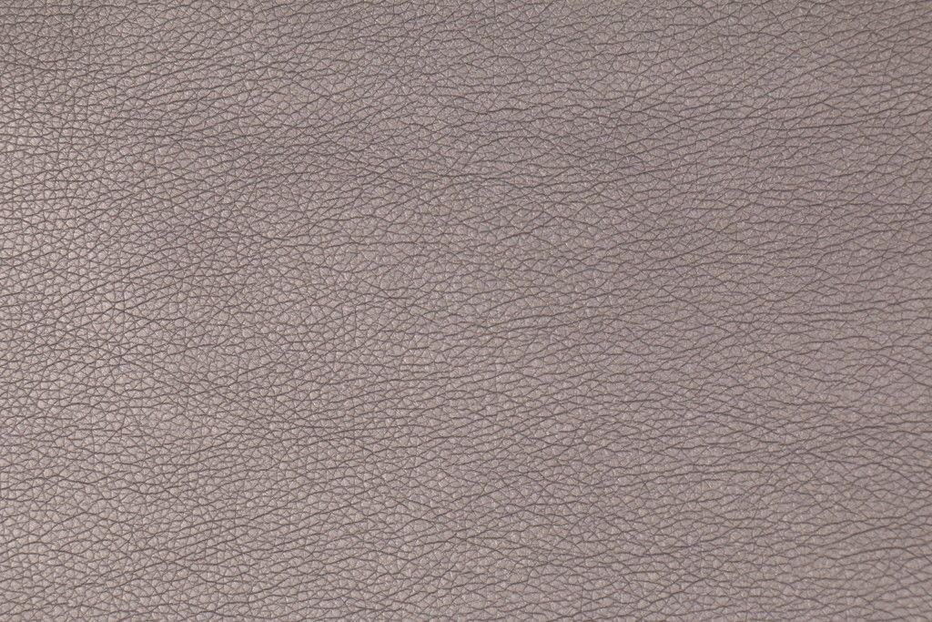 1.25 yds Romo Kirkby Upholstery Fabric Laser Metallic Mercury K5095/04 DF