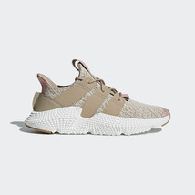 Adidas Originals Men's Prophere Shoes Size 7 to 13 us CQ2128 BACK TO SCHOOL - $129.21