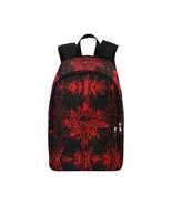 Godsmack - Backpack - $54.99+