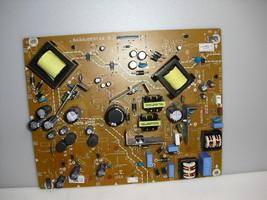 ba3au0f102 3   power  board  for  funai  ,  emerson  Lf501em5f - $33.99