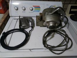 Vintage Sears Craftsman Saber Saw Circular 31527941 207.25530 working co... - $75.00