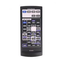 Used Original For JVC RM-RK241 AV Remote Control KDADV5380 KDADV7380 KDA... - $9.67