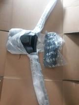 Samsung 5 SERIES BN68-08058Q-01 TV Stand BN68-04972E-08 M5000 49 BN61-13093A #3 - $42.00