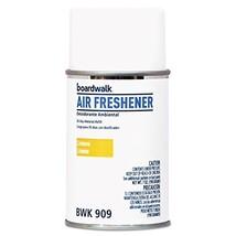 BWK909 - Metered Air Freshener Refill
