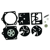 OEM Carburetor Kit Fits Walbro K10-HDC HDC Carburetors - $12.32