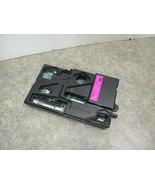 GE DISHWASHER CONTROL BOARD PART # WD21X10372 165D7881G200 - $33.00