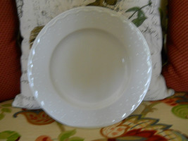 Crate and barrel Water Music cup and saucer  Kathleen Wills japan - $6.88