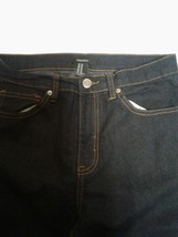 WOMEN'S FOREVER 21 JEANS  size 29 - $8.46