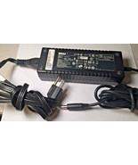 Genuine Dell Laptop Charger AC Adapter Power Supply NADP-130AB D X7329 130W - $19.79