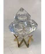 Perfume Holder With Stand - $9.90