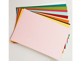Bazzill Card Making Kit, Makes 16 Cards! #304790 image 7