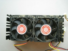 AMD K7500MTR51B C 219941099473 Athlon Processor - $29.65