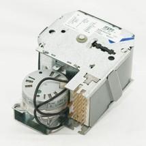 661636 Whirlpool Washer Timer OEM 661636 - $132.83