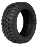 35X15.50R22LT FURY OFF-ROAD COUNTRY HUNTER M/T 125Q 12PLY 80PSI (SET OF 4) - $1,869.99