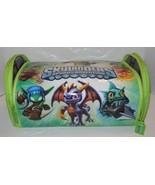 Skylanders Spyro's Adventure CARRYING CASE BAG w/shoulder strap - $23.38
