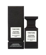tom ford fucking fabulous 50ml EDP Private Blend Limited Edition - $238.21