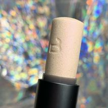 NEW IN BOX Bite Beauty Prismatic Multistick ROSE OR BLUSH PEARL DISCONTINUED image 7
