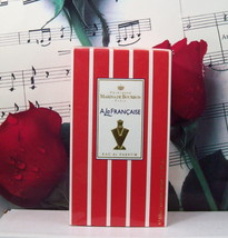A La Francaise By Marina De Bourbon EDP Spray 1.7 FL. OZ. - $39.99