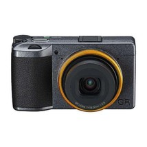 Ricoh GR III Street Edition Special Limited Kit Compact Digital Camera New - $1,124.64