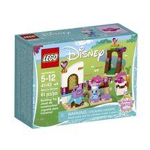 LEGO Disney Princess Berry's Kitchen 41143 Building Kit [New] - $14.88