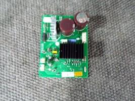 EBR64173902 Kenmore Refrigerator Control Board - $24.00