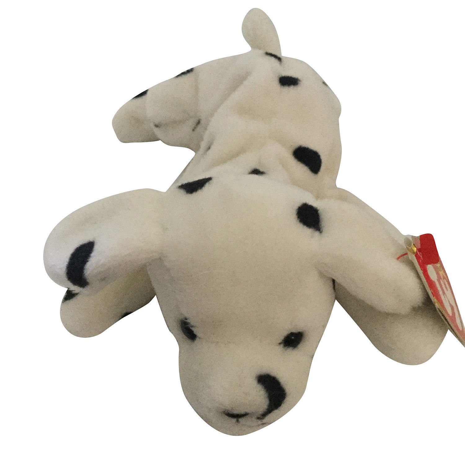 8e0a3002f82 Retired TY Beanie Babies Sparky the and similar items. S l1600