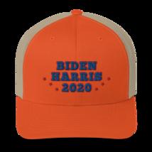 Biden Harris Hat / Biden Harris Trucker Cap image 12