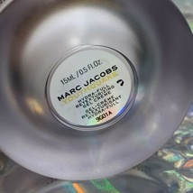 NWOB Marc Jacobs YOUTHQUAKE Retexturizing Moisturizer 15mL image 2