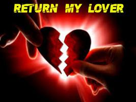 Return loverr thumb200