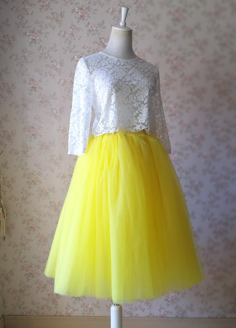 Yellowtutu3