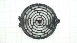 E104000090 Genuine Echo BLOWER GRID ES-250 ES-252 - $11.99