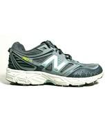 New Balance 510 V3 Trail Running Hiking Walking Shoes Womens 9.5 All Ter... - $31.08