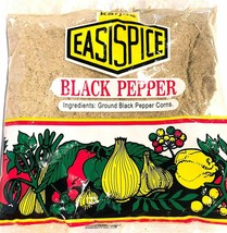 Jamaican Karjos Easispice Black Pepper (3 PK) - $22.72