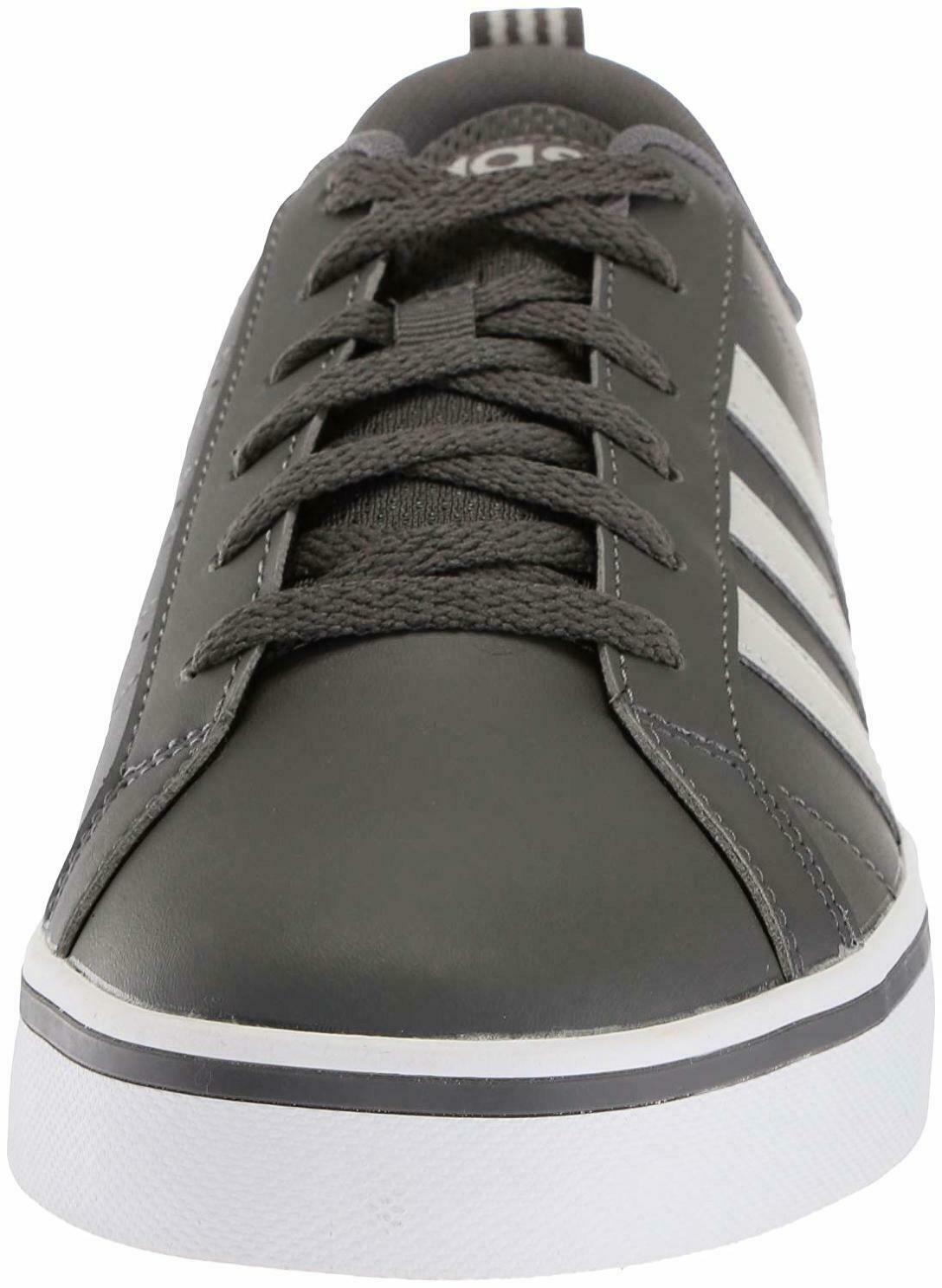 promo code 1ddc9 ca25b adidas Originals Mens Vs Pace Sneaker - Choose SZColor