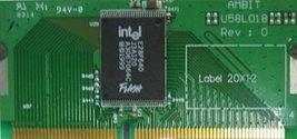 Cisco Compatible MEM870-16F - 16mb Flash Memory for Cisco 870 Series