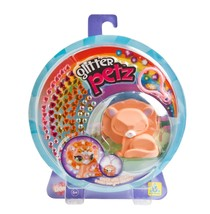 Orb Glitter Petz - Lion - $5.93