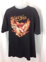 Sturgis HARLEY DAVIDSON T-Shirt Sz 2XL Black Hills Rally South Dakota Ba... - $24.95