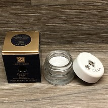 Estee Lauder Pure Color Cool Eye Mousse ~ Cool Coconut 804 ~ New In Box Rare! - $24.95