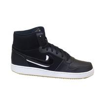 Nike Shoes Ebernon Mid, AQ1771002 - $188.00+